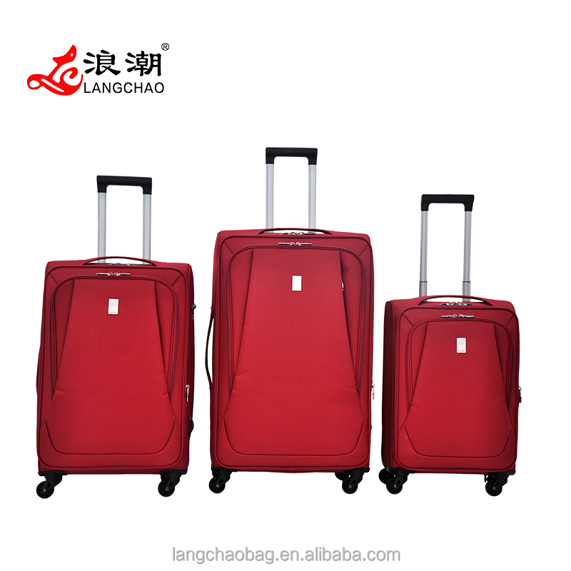 Best Price 4 Pieces Spinner Luggage Set, Best Price 4 Pieces ...