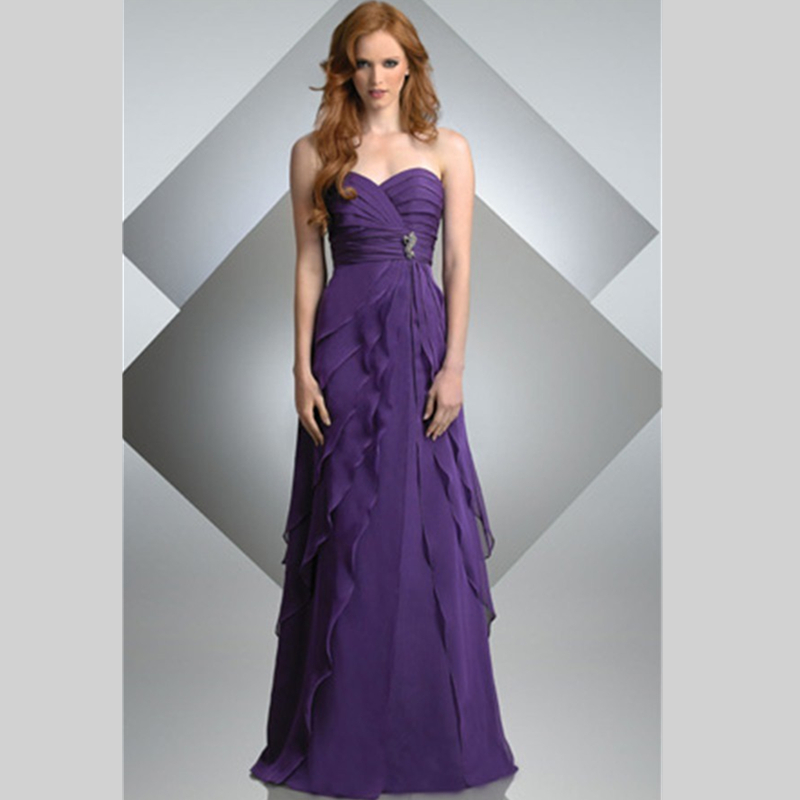 results for chiffon tiered dress Save this search. Postage to Items in search results. SPONSORED. Self Portrait SP sexy hollow cotton chiffon lace tiered dress# See more like this Goddess Purple Tiered Chiffon Black Satin One Shoulder Party Cocktail Prom Dress. 3+ Watching. Customs services and international tracking.