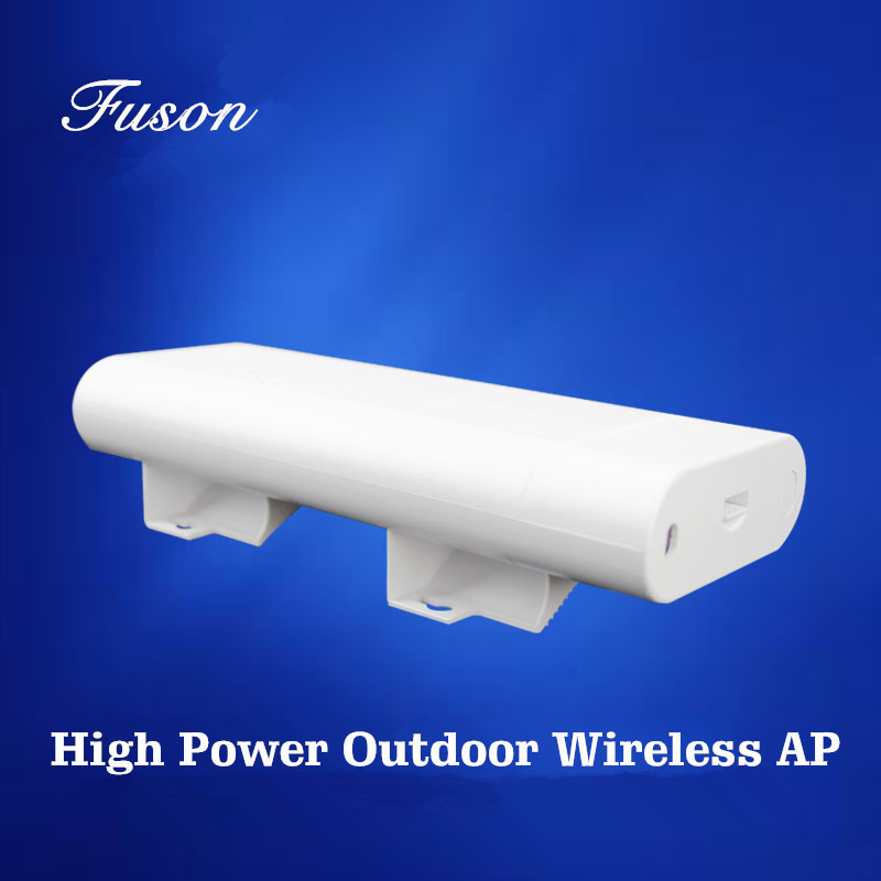 300Mbps high power wireless bridge 3 km network sharing outdoor wireless monitoring