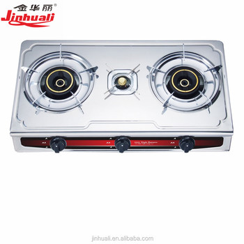 JHL Hot Sales Standard Size Tabletop Gas Stove,mini Gas Stoves For Camping
