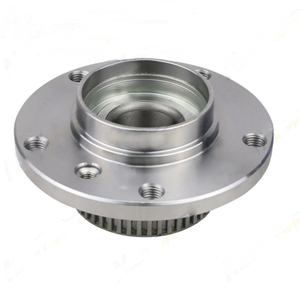Auto Wheel Hub For Bmw, Auto Wheel Hub For Bmw Suppliers and