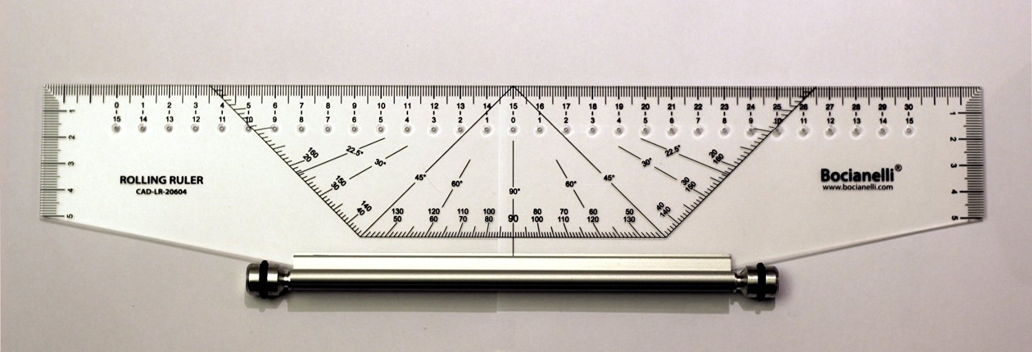 Cheap Parallel Ruler Drafting Find Parallel Ruler