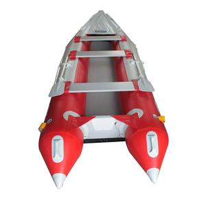 inflatable kayaks,inflatable boat/leisure kayak