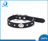 best for large medium small dog training walking running dog leash collar