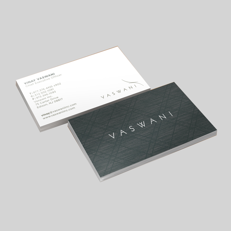 Custom fancy gold foil business card printing buy business card custom fancy gold foil business card printing buy business card printingfancy gold foil business card printingcustom business card printing product on colourmoves