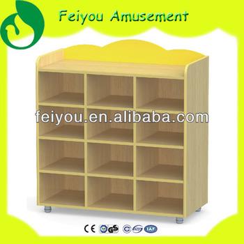Muebles Para Libros Ninos.Diseno Estante Para Libros De Madera Madera Ninos Estanteria