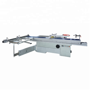 MJ6132TG Germany technology plywood electric up and down scroll saw machines