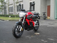 new on-road motorcycle for sale
