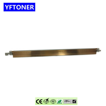 YFTONER Doctor Blade for HP 3600 3800 Laser Printer Parts for HP3600 HP3800 Transfer Blade
