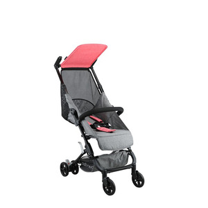 China manufacturer baby stroller direct baby stroller wholesale