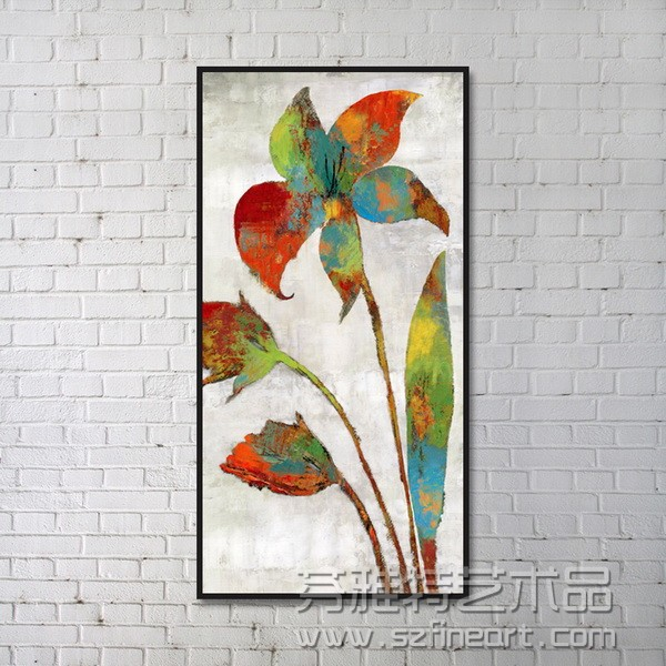 Glass Painting Home Design | Home Painting