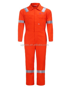 c10d6f6e8516 Dupont Nomex Coverall