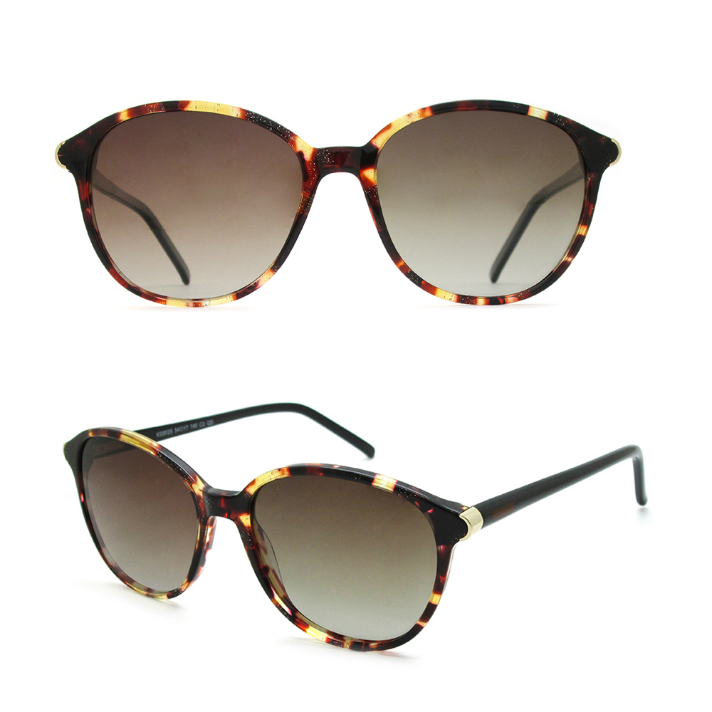 ecd2a06e7b Wholesale Uv400 Italian Sunglasses