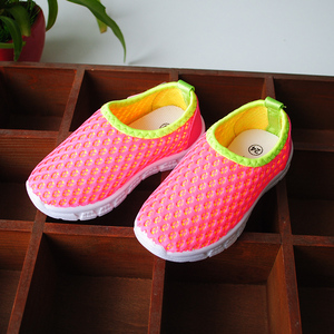 best selling teenage girls school cheap shoes lowest price