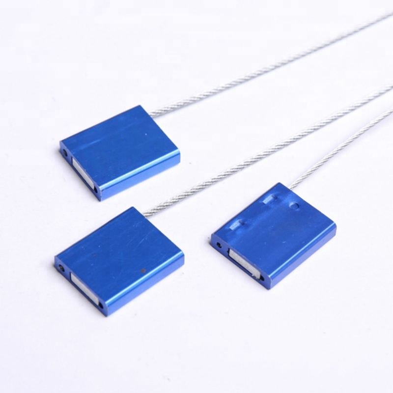 Cable Wire Lock, Cable Wire Lock Suppliers and Manufacturers at ...