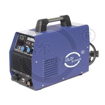 Сварочные аппараты синий подключение стабилизатора напряжения лидер схема