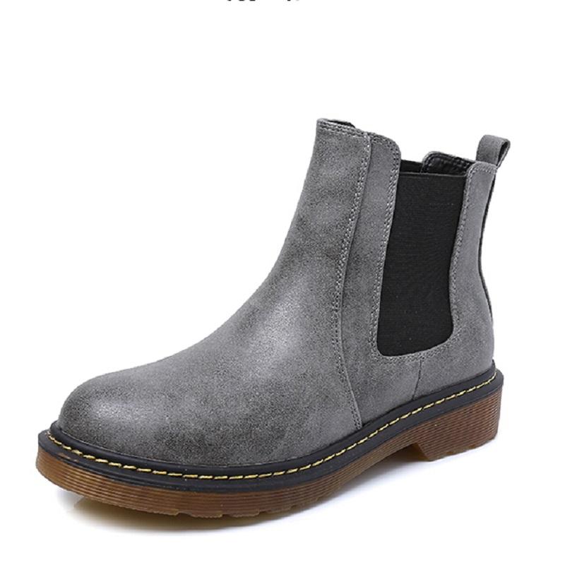Online Get Cheap Womens Winter Boots Clearance -Aliexpress
