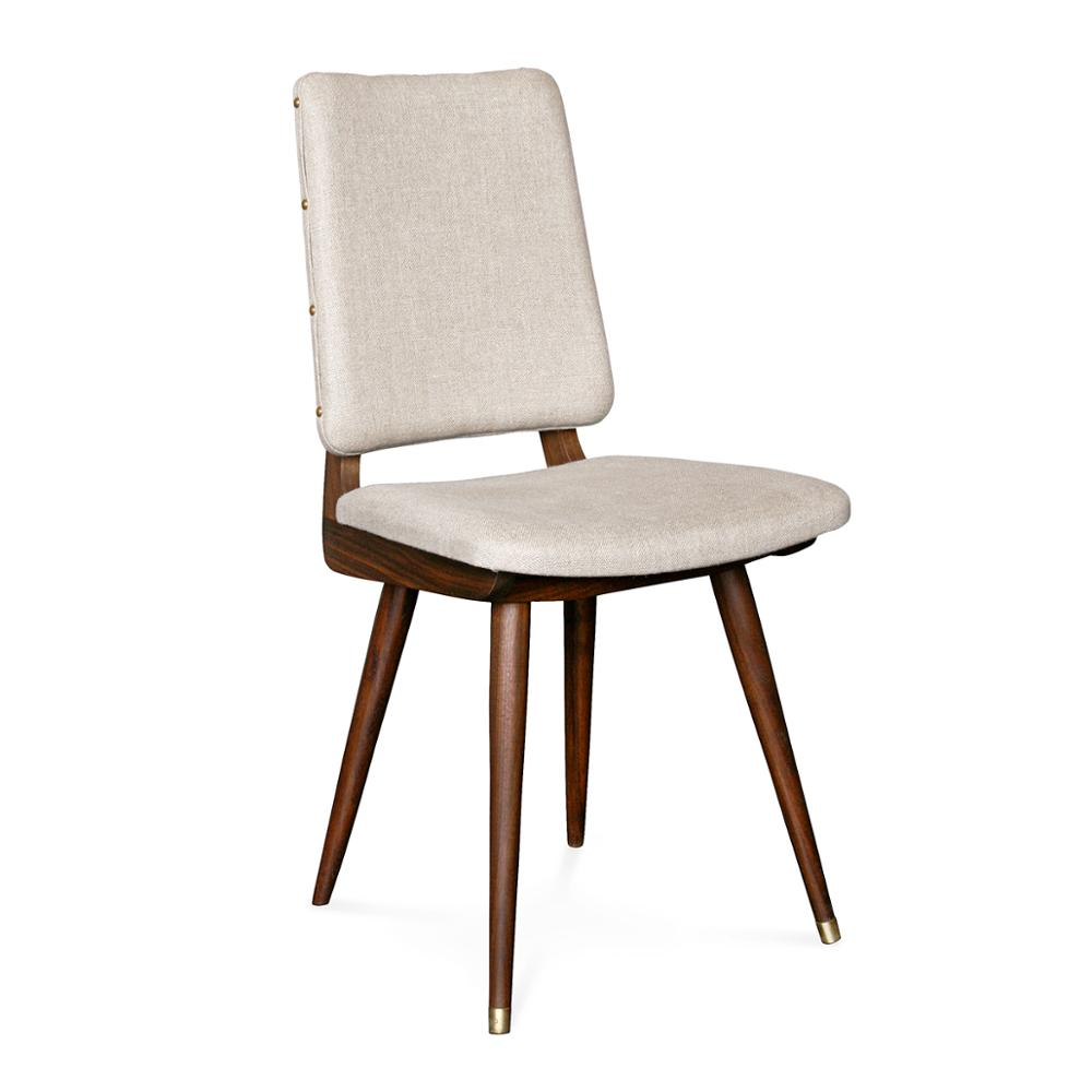 Fancy Living Room Chairs, Fancy Living Room Chairs Suppliers and ...