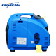 Factory Direct 3KW Portable Gasoline Generator Inverter Generator