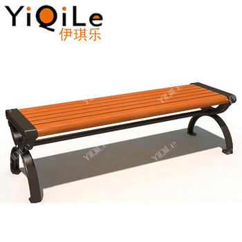Astounding Modern Design Garden Park Outdoor Sitting Bench Buy Bench Bronze Garden Bench Garden Bench Product On Alibaba Com Pabps2019 Chair Design Images Pabps2019Com