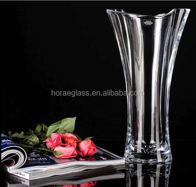 24 Inch Glass Vases 24 Inch Glass Vases Suppliers And Manufacturers