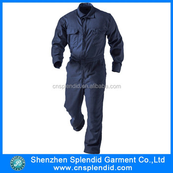 8f7628060b4 China wholesale men winter navy work jumpsuit uniform. View larger image