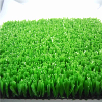 High quality brand turf artificial garden artificial onion grass