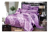 single bed quilt cover quilt cover and bed sheet bed covers quilt