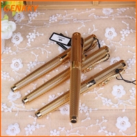 Custom original pen germany ink metal fountain pen