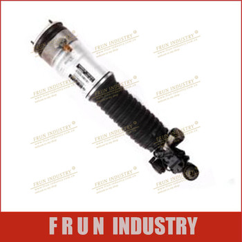 air suspension shock auto parts shock asborber used for BMW E65 3712 6785 538