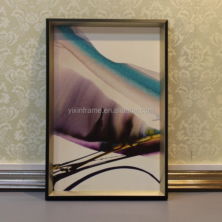 25x35 Photo Picture Frame 20x30 Picture Frame Custom Picture Frame ...