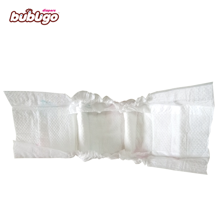 Kings soft surface skin care baby nappies/diaper manufacturer