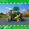 Entertainment new play equipment funny amusement park names