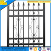Window Security Guard / Gates / Grates - Buy Window Security ...