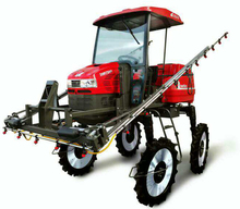 <span class=keywords><strong>ATV</strong></span> Diri-Propelled Farm <span class=keywords><strong>Sprayer</strong></span> Padi Sawah