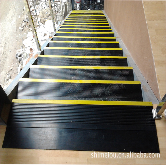 Beau Residential Stair Treads And Removable Stair Treads