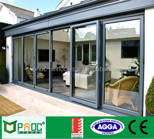 Burglar Door Design Burglar Door Design Suppliers and Manufacturers at Alibaba.com & Burglar Door Design Burglar Door Design Suppliers and ... Pezcame.Com