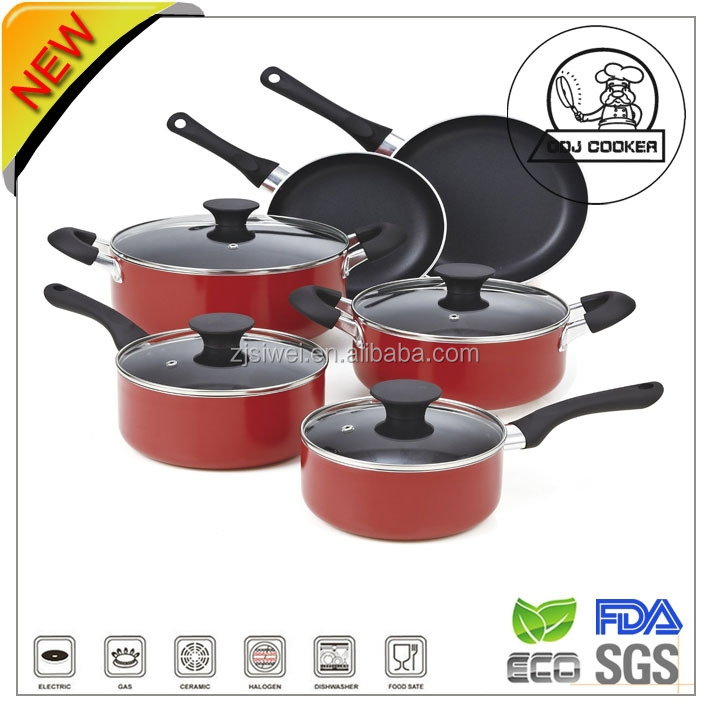 Mexican Restaurant Kitchen Equipment hot sale!! - mexican restaurant equipment | china wholesale