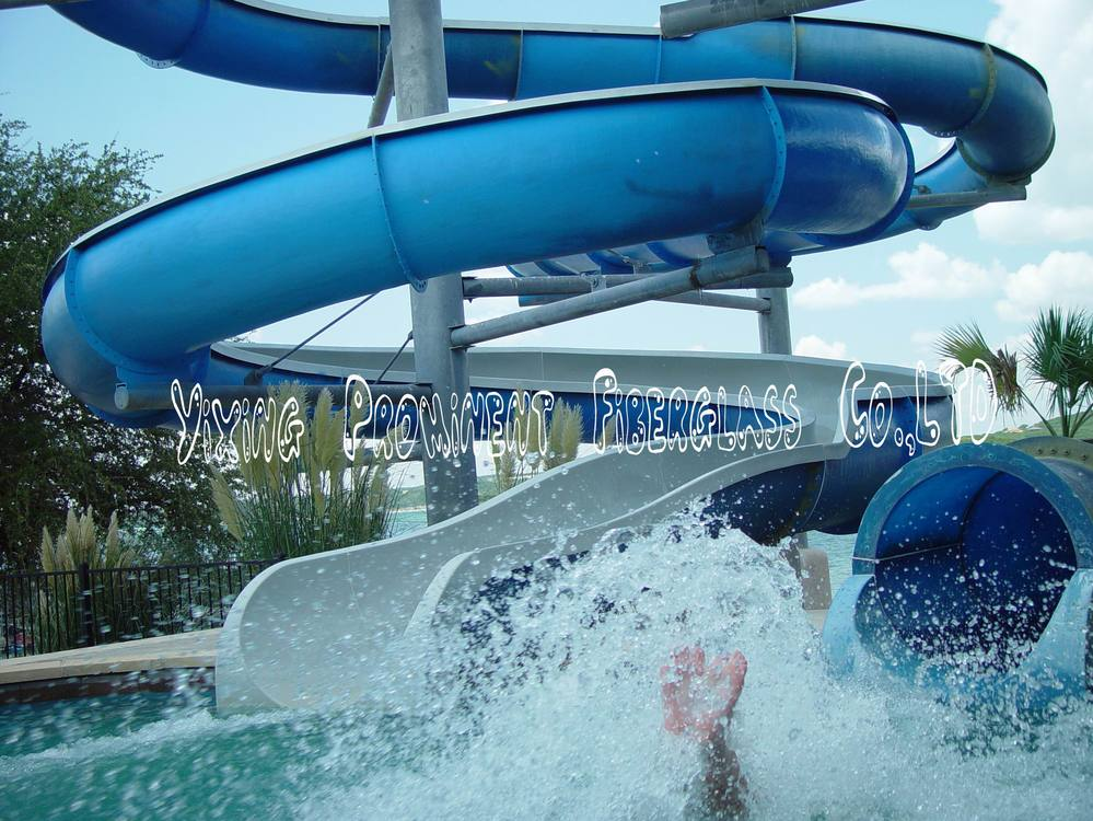 Swimming Pool Slide Parts Swimming Pool Tube Slide Buy Swimming Pool Water Slide Swimming Pool
