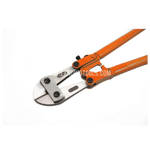 good reputation factory price hand tools cutting pliers, stainless steel wire cutter plier, plier crimping