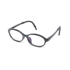 2a5cd5679e5 Designer Kids Eyeglasses Frames