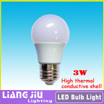 E27/b22 Warm/white Color Led Bulb Pin Type Factory In Zhongshan ...