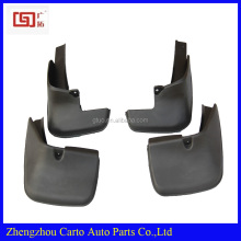 Auto spare parts of car price list for toyota corolla f3 mudflaps