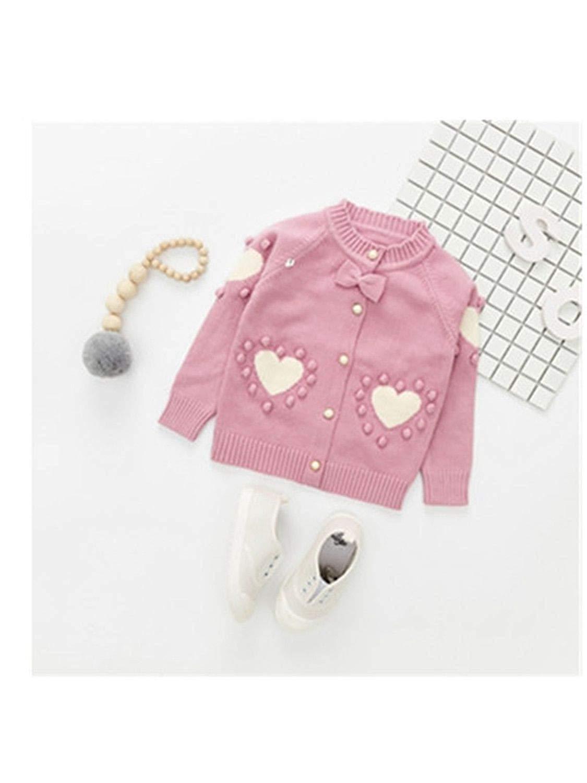 478c1bc8c Cheap Baby Girl Sweater Design