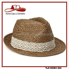 cappello di paglia a buon mercato made in messico cappelli  span  class keywords  1607d7ca6cc8