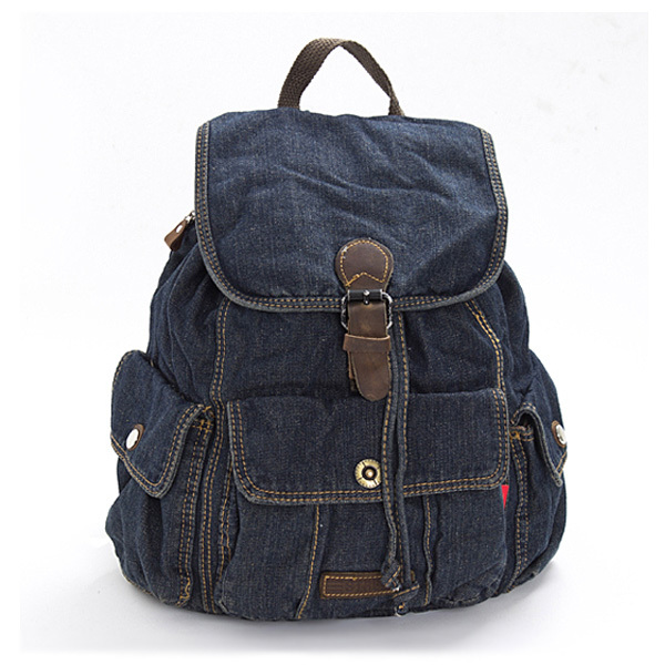 Cheap Denim Backpack Pattern, find Denim Backpack Pattern deals on ...