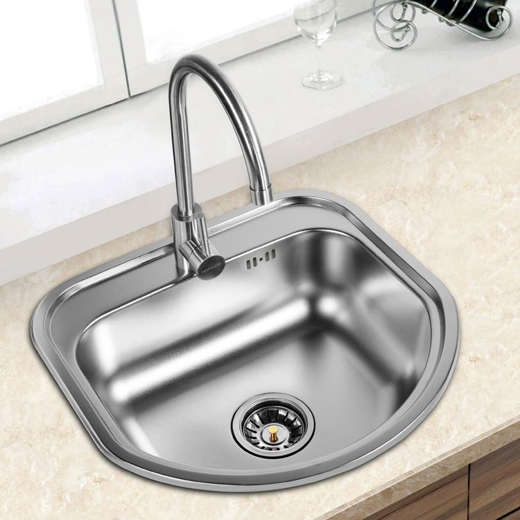 Caravan Kitchen Sinks, Caravan Kitchen Sinks Suppliers and ...