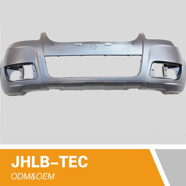 AUTO SPARE PARTS LB129-CC5-4001 2803201-P24 FRONT BUMPER GREAT WALL WINGLE 5