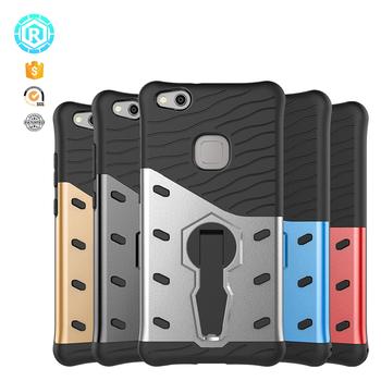 san francisco 16541 e2b21 Hot On Amazon India Anti-hit Black Back Cover Mobile Phone Case Armor Case  For Huawei P10 Lite - Buy Armor Case For Huawei P10 Lite,Amazon Phone ...