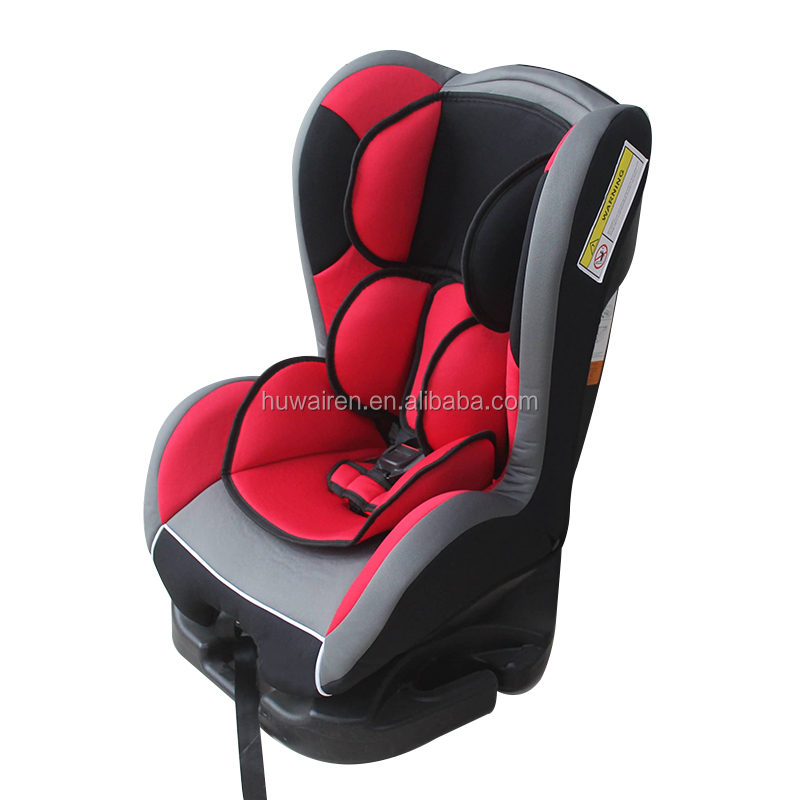 Group0 1 Reclining Baby Car Seat Safety For 0 18kg